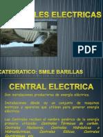 Electricidad 3era Diapositiva