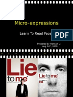 Micro Expressions2 120304225507 Phpapp02