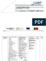Planificacao PORT CP1.doc