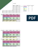 prop_4_1cuatr_med_crucesBasurto_1213.pdf