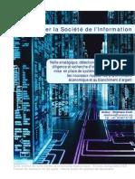 Veille stratégique, détection de signaux faibles, due diligence et recherche d'informations.pdf