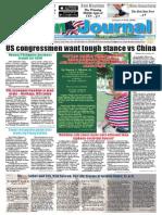 Asian Journal January 17, 2013 Edition