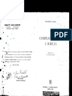 O Complo Contra a Ijreja.pdf
