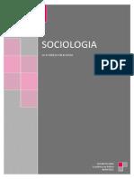 SOCIOLOGIA ENSAYO La Pobreza en Boliva.docx