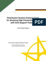 Ayyanar PSERC Project Report T-44 2013 ExSum (1)