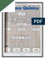 PACERIZU-PUBLICACIONES ENLACE QUÍMICO