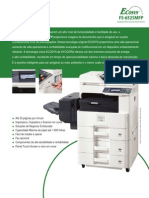 Catalogo Ecosys Fs 6525mfp Ptbr v.2