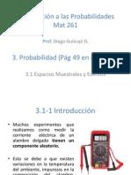 Espacios muestrales y eventos.pdf