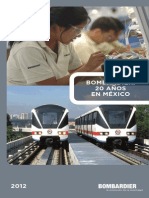 BombardierMexico_May2012_enMX