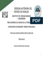 Malacates.pdf