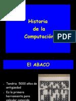2 Historia de La Computacion