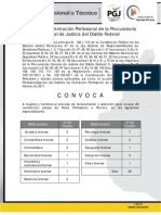 ConvoPeritos2011+PGJDF