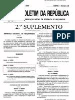 Decreo_Operacionaliza Plenario da Justiça Disportiva_Esquisito