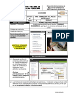 Trabajo Academico -Economia 080114