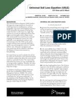 modelo USLE.pdf