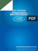 10-Dudas-Sexuales...y-su-solucion.pdf
