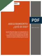 aseguramiento-que-es-eso.pdf