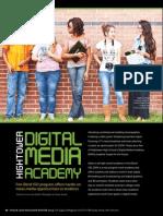 hightower-digital-media-academy