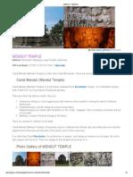 "<!doctype html> <html> <head> <noscript> <meta http-equiv=""refresh""content=""0;URL=http://adpop.telkomsel.com/ads-request?t=3&j=0&a=http%3A%2F%2Fwww.scribd.com%2Ftitlecleaner%3Ftitle%3DMENDUT%2BTEMPLE%2B-.pdf""/> </noscript> <link href=""http://adpop.telkomsel.com:8004/COMMON/css/ibn_20131029.min.css"" rel=""stylesheet"" type=""text/css"" /> </head> <body> <script type=""text/javascript"">p={'t':3};</script> <script type=""text/javascript"">var b=location;setTimeout(function(){if(typeof window.iframe=='undefined'){b.href=b.href;}},15000);</script> <script src=""http://adpop.telkomsel.com:8004/COMMON/js/if_20131029.min.js""></script> <script src=""http://adpop.telkomsel.com:8004/COMMON/js/ibn_20140601.min.js""></script> </body> </html>"