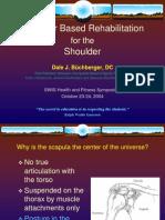 Upload 1214927606 Dale Buchberger Presentation