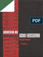Agresija-na-Republiku-Bosnu-i-Hercegovinu-I-dr-Smail-Čekić