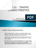 04 CE 122 Traffic Characteristics_addendum