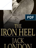 El Talon de Hierro   Jack London
