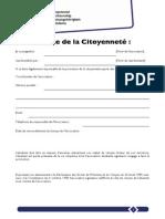 13-12_Charte de la citoyenneté version modifiée finale