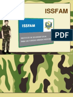 ISSFAM.pptx
