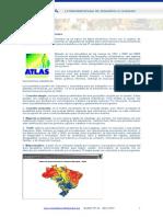 Atlas DH Brasil.pdf