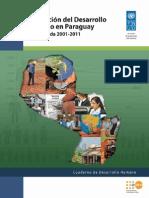 Cuaderno-8-Evaluacion-del-desarrollo-humano-en-Paraguay.pdf