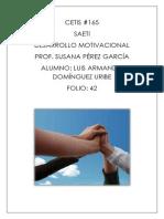 DesarrolloMotivacional.docx