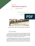 astronomia-colombiana.pdf