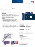CP SB1 Datasheet ESP