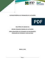 R11 Relatorio Analise.pdf