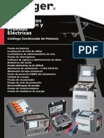 2012Spanish_V01