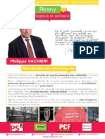 Tract 1 BD