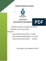 TRABAJO SEGUNDA UNIDAD_APLICACION DE HERRAMIENTAS.docx