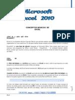 manualdeexcel2010-120707123554-phpapp02