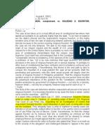59. Estrada v. Escritor, 408 SCRA 1 (2003)