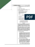 LEY 29628 DE EQUILIBRIO FINANCIERO 2011.pdf