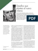 galbrait.pdf