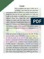 Cuaderno Gestaltico