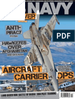 US Navy Air Power Magazine