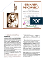 0 2012 Gimnasia Psicofisica Libro FULL Encrptd
