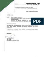 008916_cme 36 2013 Otl_petroperu Pliego de Absolucion de Consultas