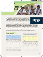3. kesetaraan gender dan pendidikan.pdf