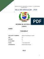 Caso Caligula.docx123