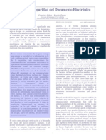 tecnologia-seguridad-documental.pdf