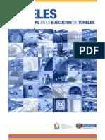 Guia Tuneles.pdf
